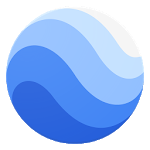 Google Earth ratings and reviews, features, comparisons, and app alternatives