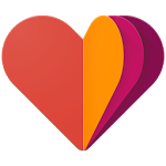 Google Fit - Fitness Tracking ratings, reviews, and more.