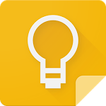 Google Keep ratings, reviews, and more.