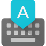 Google Keyboard ratings, reviews, and more.