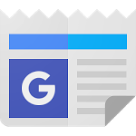Google News & Weather ratings, reviews, and more.