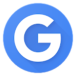 Google Now Launcher ratings and reviews, features, comparisons, and app alternatives