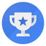 Google Opinion Rewards ratings, reviews, and more.
