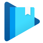 Google Play Books ratings, reviews, and more.