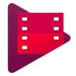 Google Play Movies & TV ratings and reviews, features, comparisons, and app alternatives