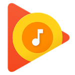 Google Play Music ratings and reviews, features, comparisons, and app alternatives