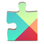 Google Play services ratings, reviews, and more.