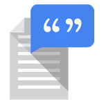 Google Text-to-speech ratings, reviews, and more.