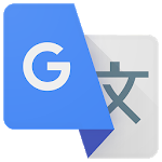 Google Translate ratings, reviews, and more.