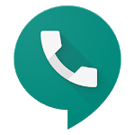 Google Voice ratings and reviews, features, comparisons, and app alternatives