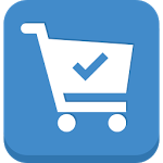 Gosh - Shopping list ratings and reviews, features, comparisons, and app alternatives