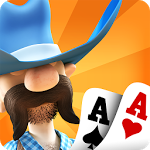 Governor of Poker 2 - OFFLINE ratings and reviews, features, comparisons, and app alternatives