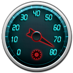 Gps Speedometer Pro ratings and reviews, features, comparisons, and app alternatives