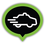 GrabTaxi: Book a ride ratings, reviews, and more.