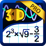 Graphing Calculator MathlabPRO ratings and reviews, features, comparisons, and app alternatives