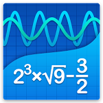 Graphing Calculator by Mathlab ratings, reviews, and more.
