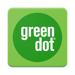 Green Dot ratings and reviews, features, comparisons, and app alternatives