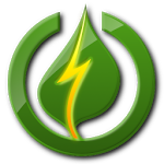 GreenPower Premium ratings and reviews, features, comparisons, and app alternatives