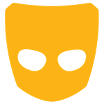 Grindr - Gay chat, meet & date ratings, reviews, and more.