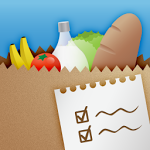 Grocery Pal (In-Store Savings) ratings and reviews, features, comparisons, and app alternatives