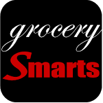Grocery Smarts Coupon Shopper ratings and reviews, features, comparisons, and app alternatives