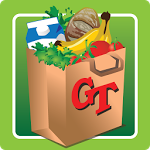 Grocery Tracker Shopping List ratings and reviews, features, comparisons, and app alternatives