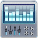 Groove Mixer. Music Beat Maker ratings and reviews, features, comparisons, and app alternatives