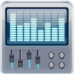 GrooveMixer Pro – Beat Studio ratings and reviews, features, comparisons, and app alternatives