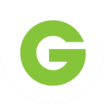 Groupon - Shop Deals & Coupons ratings, reviews, and more.