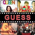 Guess The Bollywood Movie ratings and reviews, features, comparisons, and app alternatives