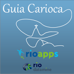 Guia Carioca ratings and reviews, features, comparisons, and app alternatives