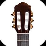 Guitar Tuner ratings, reviews, and more.