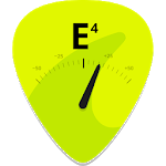 Guitar Tuner Free - GuitarTuna ratings, reviews, and more.