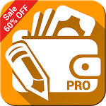 Gullak - Expense Manager Pro ratings and reviews, features, comparisons, and app alternatives