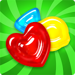 Gummy Drop! ratings, reviews, and more.