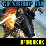 Gunship III FREE ratings and reviews, features, comparisons, and app alternatives