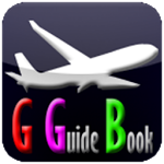 GyeongSangnamdo Guidebook ratings and reviews, features, comparisons, and app alternatives