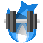 Gymme Free - Personal Trainer ratings, reviews, and more.