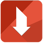 HD Video Downloader ratings and reviews, features, comparisons, and app alternatives