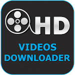 HD Video Downloader ratings, reviews, and more.