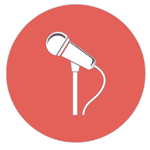 HD Voice Recorder ratings and reviews, features, comparisons, and app alternatives
