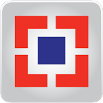 HDFC Bank MobileBanking ratings and reviews, features, comparisons, and app alternatives