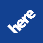 HERE Maps: Offline Navigation ratings and reviews, features, comparisons, and app alternatives