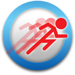 HIIT It Pro Workout Timer ratings and reviews, features, comparisons, and app alternatives