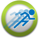 HIIT It Workout Timer ratings and reviews, features, comparisons, and app alternatives