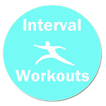 HIIT Workouts and Tabata Timer ratings and reviews, features, comparisons, and app alternatives