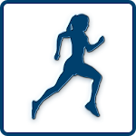 HIIT interval training timer ratings and reviews, features, comparisons, and app alternatives