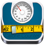 HMT - Calorie Counter ratings and reviews, features, comparisons, and app alternatives