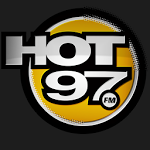 HOT 97 ratings and reviews, features, comparisons, and app alternatives