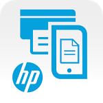 HP All-in-One Printer Remote ratings, reviews, and more.